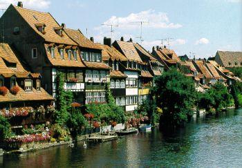 travel4fun erlebnisse auf unserer nordostbayern tour. Black Bedroom Furniture Sets. Home Design Ideas